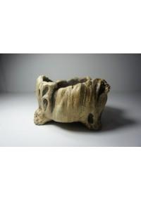 Base tronco cerámica WD2...